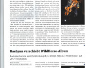 Country Music Club Switzerland Magazin Jan. 17.jpg